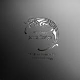 terra_logo_512
