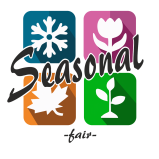 Seasonal fair